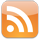 Androidinfo.hu RSS