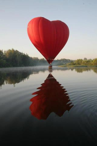 heart_balloon