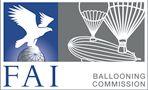 FAI CIA logo