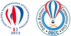 LogosDBT