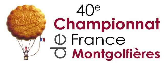 40th French National Championship 2014