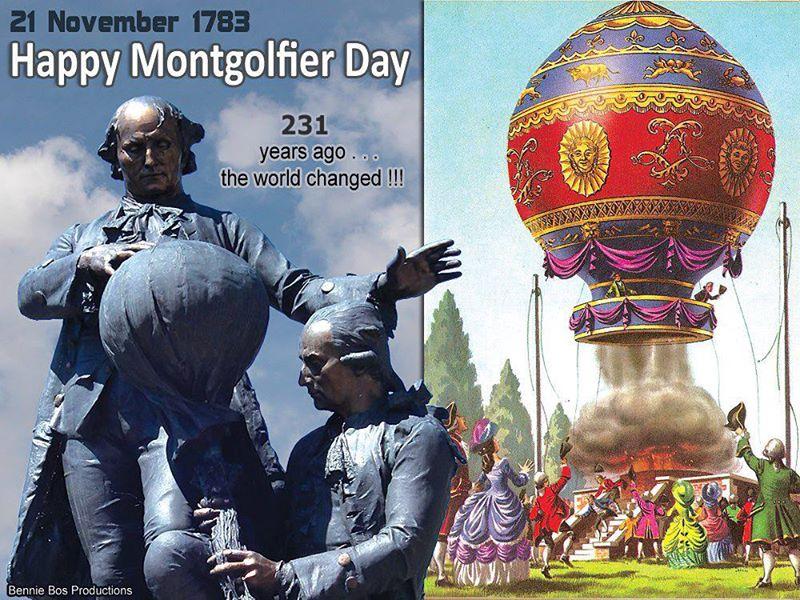 Montgolfier_231