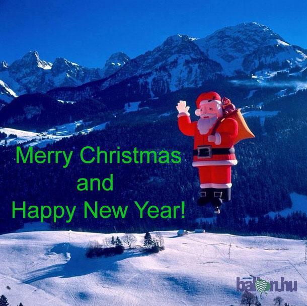 MerryXmas-HappyNewYear