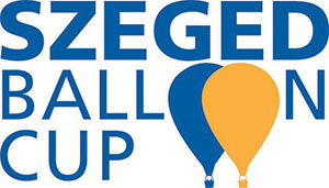 Szeged Balloon Cup 2015