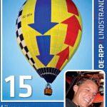 15 KERSCHBAUMER Jürgen