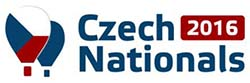 logo_Czech Nationals 2016